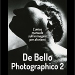 De Bello Photografico 1