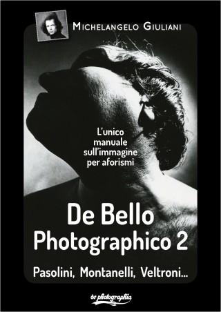De-Bello-Photographico-2-Kindle copia