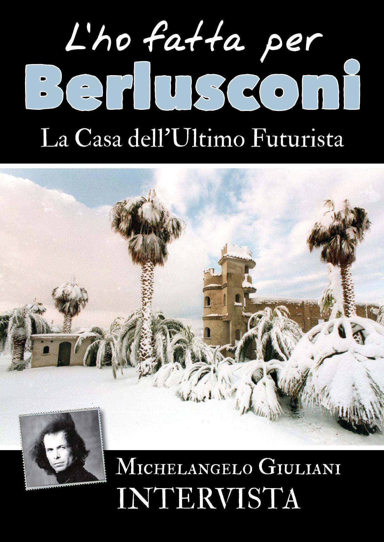 Lho-fatta-per-Berlusconi-Generic