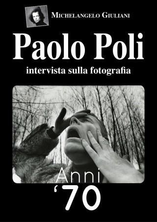 Paolo-Poli-intervista-sulla-fotografia-Kindle copia
