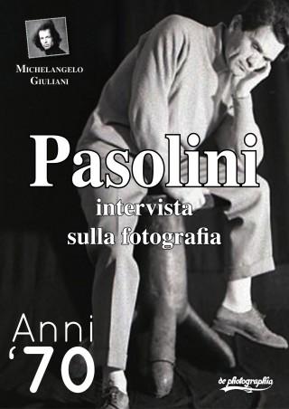 Pasolini-intervista-sulla-fotografia-Kindle copia