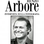 Renzo Arbore, intervista sulla fotografia