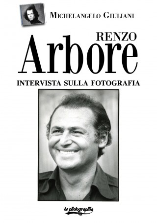 Renzo-Arbore-Kindle copia