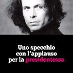 http://www.michelangelogiuliani.it